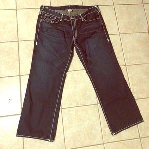 True Religion - Men's Jeans